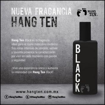 BLACK00003