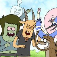Cartoon Network: el canal lider entre los niños de Latinoamerica