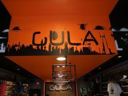 GULA00005