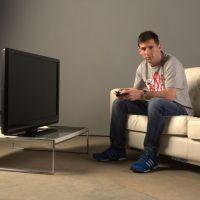 Play Messi: El objetivo es enfrentarte contra Leo Messi
