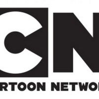 Cartoon Network: Basta de bullying, firma el pacto, no te quedes callado