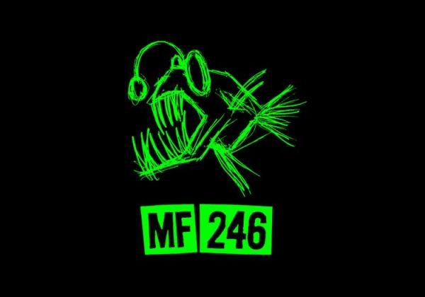 mf246