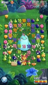 NIBBLERS00011