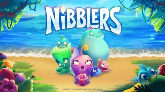 NIBBLERS00013