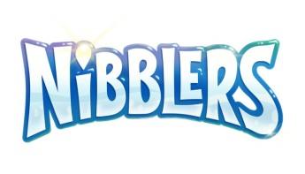 NIBBLERS00015