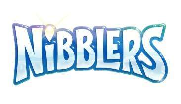NIBBLERS00016