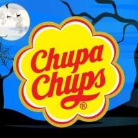 ¿Me das mi calaverita, Chupa Chups?