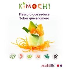 kimochi003