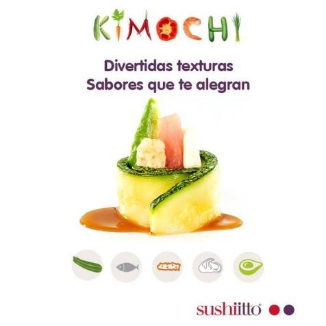 kimochi004
