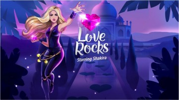 LOVEROCKS00001