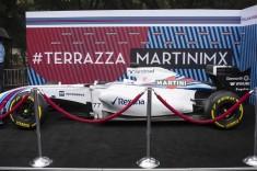 MARTINI00037
