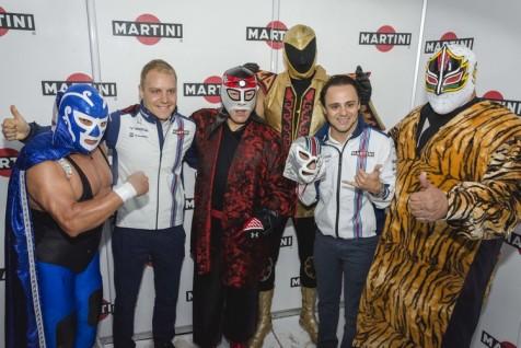 MARTINI00062