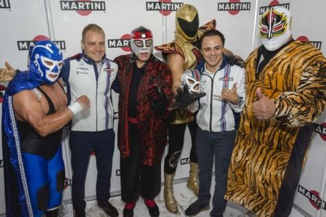 MARTINI00063
