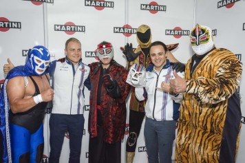 MARTINI00066
