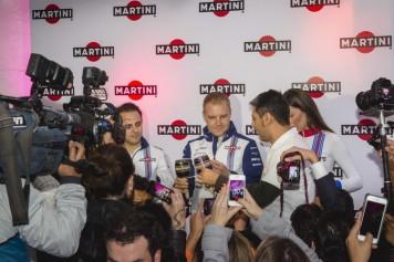 MARTINI00073