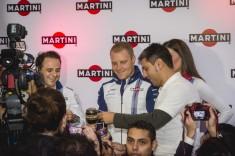 MARTINI00074