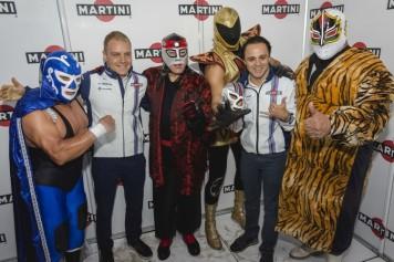 MARTINI00083