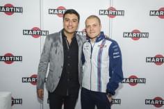 MARTINI00089