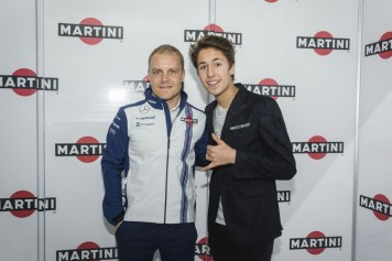 MARTINI00109