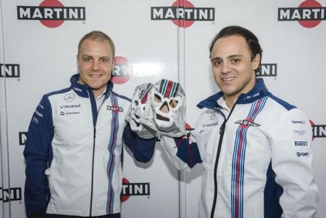 MARTINI00112