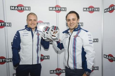 MARTINI00113