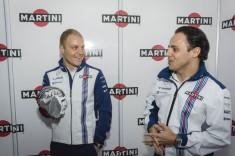 MARTINI00114