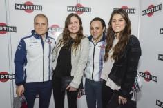 MARTINI00115