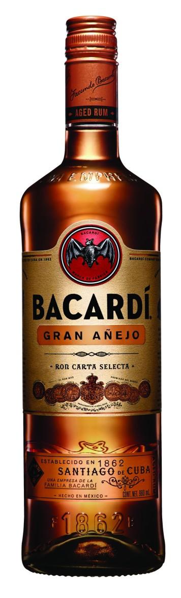 bacardiga00002