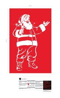 CC_Navidad 2015_Santa-6_Liberación