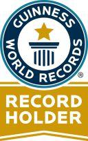 GWR_RecordHolder-Ribbon-FullColour-R-CMYK