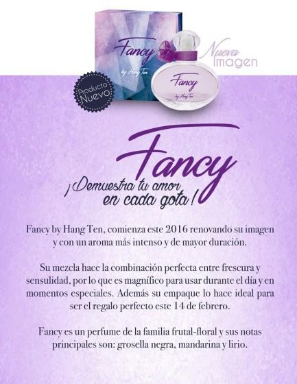 fancy003