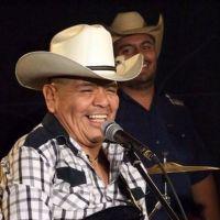 Lalo Tex: Nace la Leyenda del Rock Mexicano