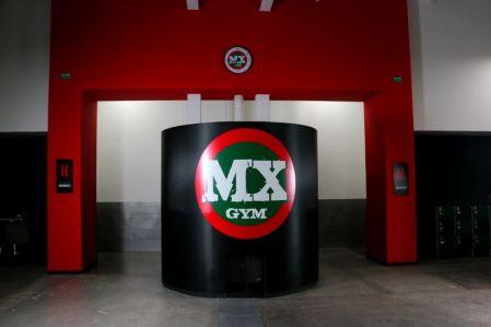 MXGYM00002