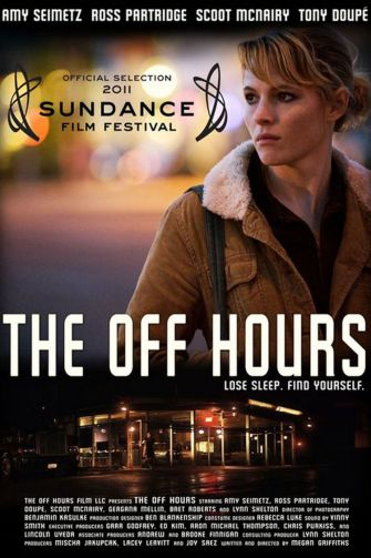 THEOFFHOURS00001