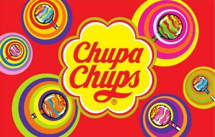 CHUPACHUPS20MX00001
