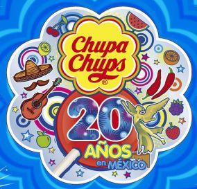 CHUPACHUPS20MX00002