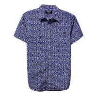 #LiberaTuOla con Stylish Shirts by Hang Ten