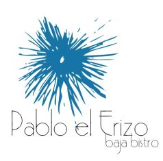 PABLOELERIZO00007