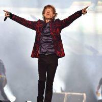 #StonesMéxico: The Rolling Stones en el Foro Sol 2016