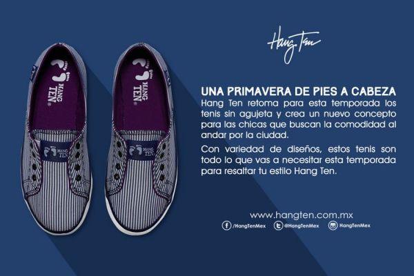 sneakers001