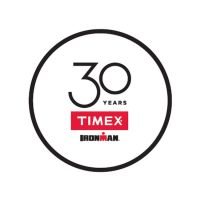 Timex Ironman celebra 30 años con colección de edición limitada