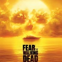 Fear The Walking Dead regresará para una tercer temporada
