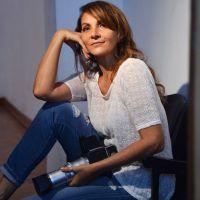 Mariana Yazbek presenta: La Mejor Actriz, ganadoras del Ariel, protagonistas del cine mexicano