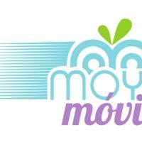 Si no puedes ir a Moyo, el Moyo Móvil se acerca a ti
