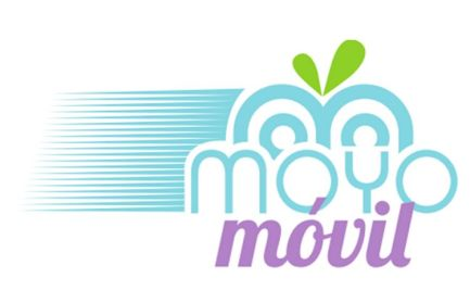 MOYOMOVIL00001