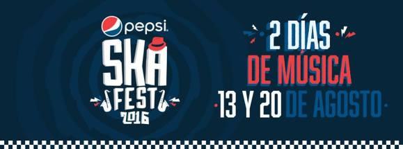 pepsiskafest