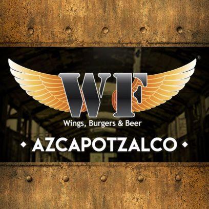 WFAZCAPOTZALCO00004