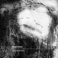 Radiohead comparte la portada de Daydreaming y el look actual de la banda