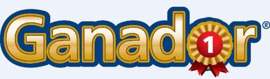 GANADOR00001