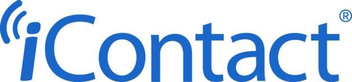 iContact-logo-V1
